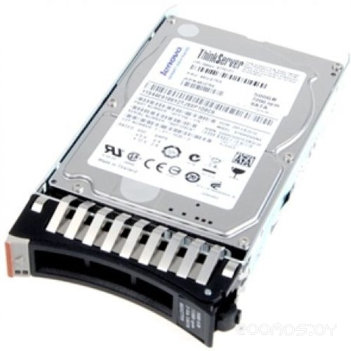 Жесткий диск Lenovo 7XB7A00027