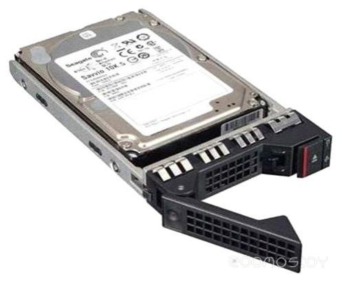 Жесткий диск Lenovo 00YK005