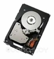 Жесткий диск Lenovo 00WG660