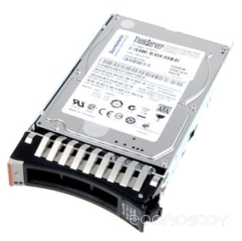 Жесткий диск Lenovo 7XB7A00035