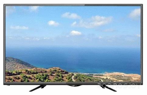 Телевизор Polar P32L21T2CSM
