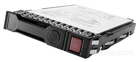 Внешний жёсткий диск HPE 877748-B21