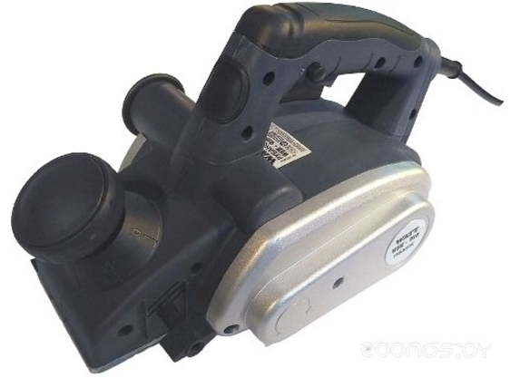 Электрорубанок Watt WEH-950 3.140.110.00