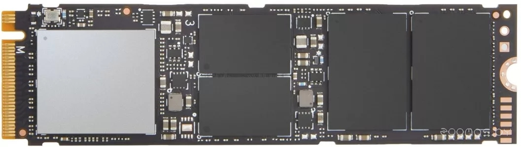 Жесткий диск Intel 760P