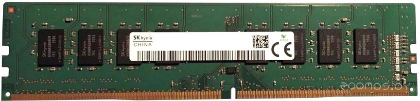 Модуль памяти Hynix HMA81GU6MFR8N-UH