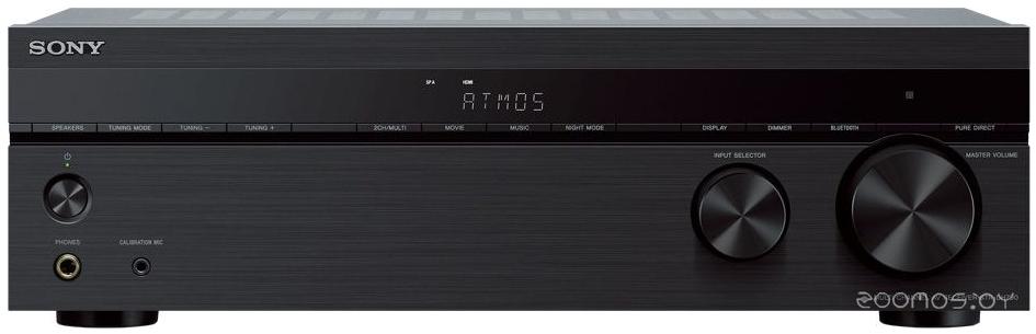 AV-ресивер Sony ST-RDH790