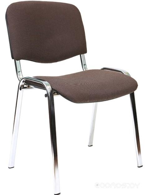 Офисное кресло Nowy Styl ISO CHROME V-3