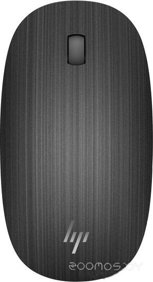 Мышь HP Spectre 500