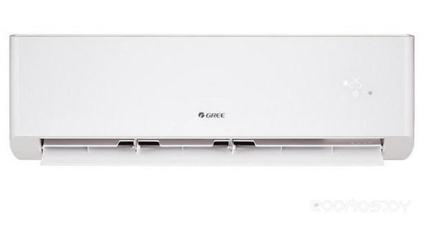 Кондиционер Gree Amber Prestige R32 GWH18YE-S6DBA2A (Wi-Fi)