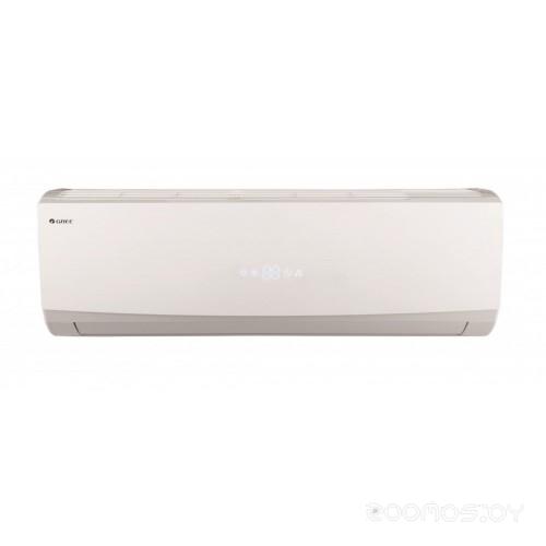 Кондиционер Gree Lomo Eco R32 GWH18QD-K6DNC2B (Wi-Fi)