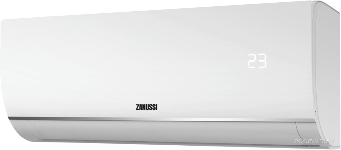 Кондиционер Zanussi Siena ZACS-12 HS/N1