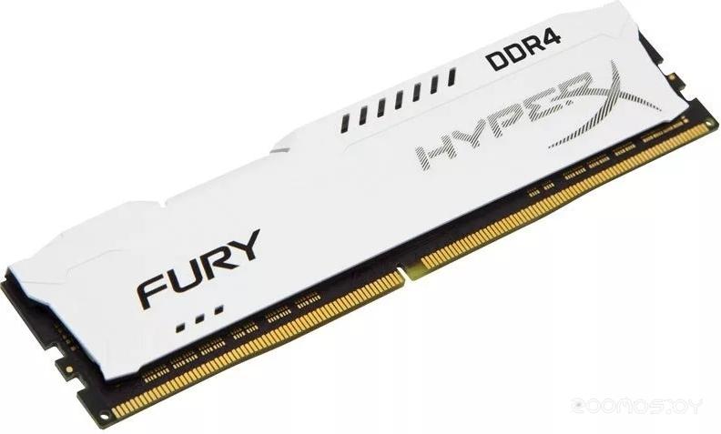 Модуль памяти Kingston HX429C17FW2/8