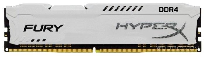 Модуль памяти HyperX HX429C17FW/16