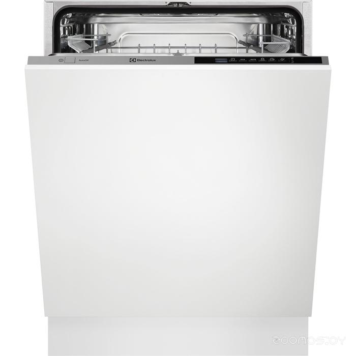 Посудомоечная машина Electrolux ESL95324LO
