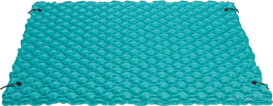 Надувной матрас INTEX 56841