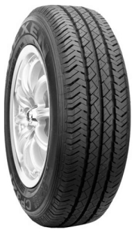 Roadstone Classe Premiere 321 195/75 R16 110/108Q