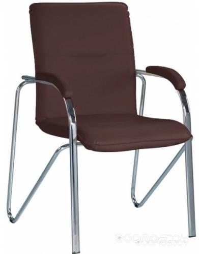 Офисное кресло Nowy Styl SAMBA V-3 1.031