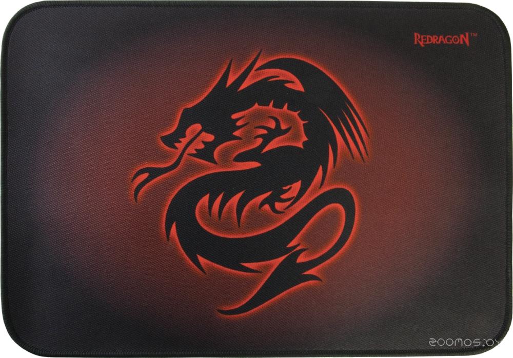 Коврик для мыши Redragon Tiamat L