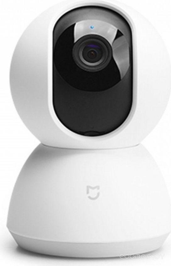 IP-камера Xiaomi Mi Home Security Camera 360