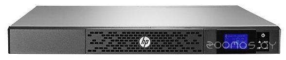 Источник бесперебойного питания HP T750 G4 INTL
