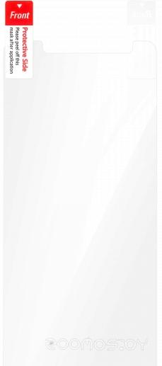 Защитная плёнка для телефона Samsung GP-A530WSEFAAA