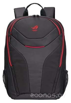 Asus Gaming Bag 17