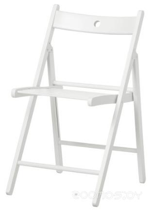 Стул Ikea Терье 503.609.76