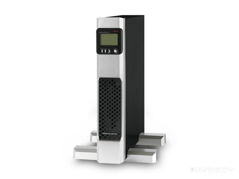 Аккумулятор для ИБП AEG Protect B.BP PRO.3000 (6000013877)