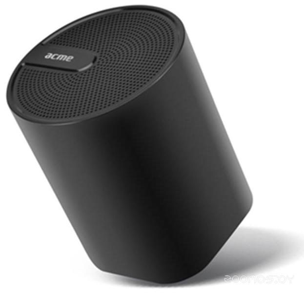 Портативная акустика Acme SP109 (Black)