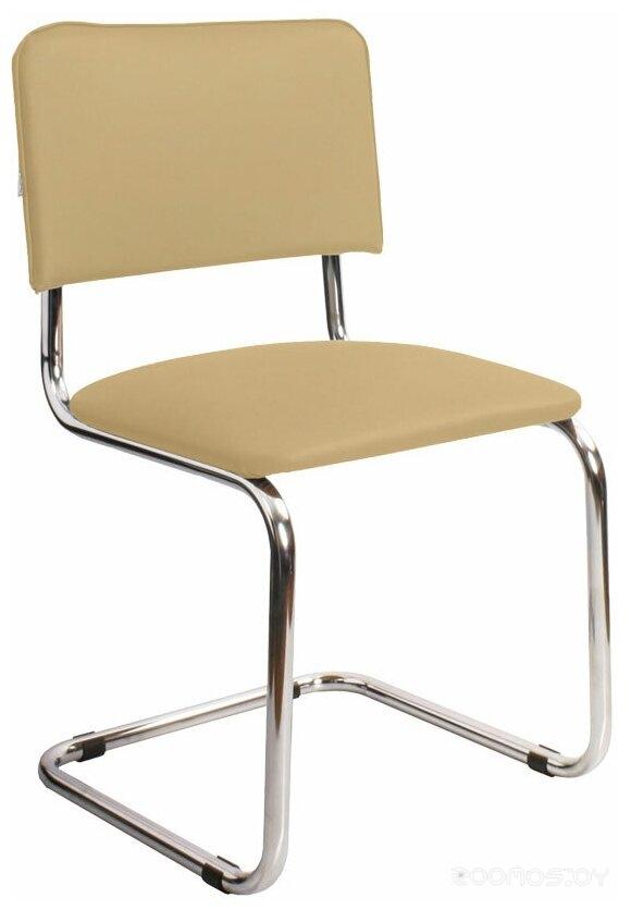 Офисное кресло Nowy Styl SYLWIA V-18 (бежевый)