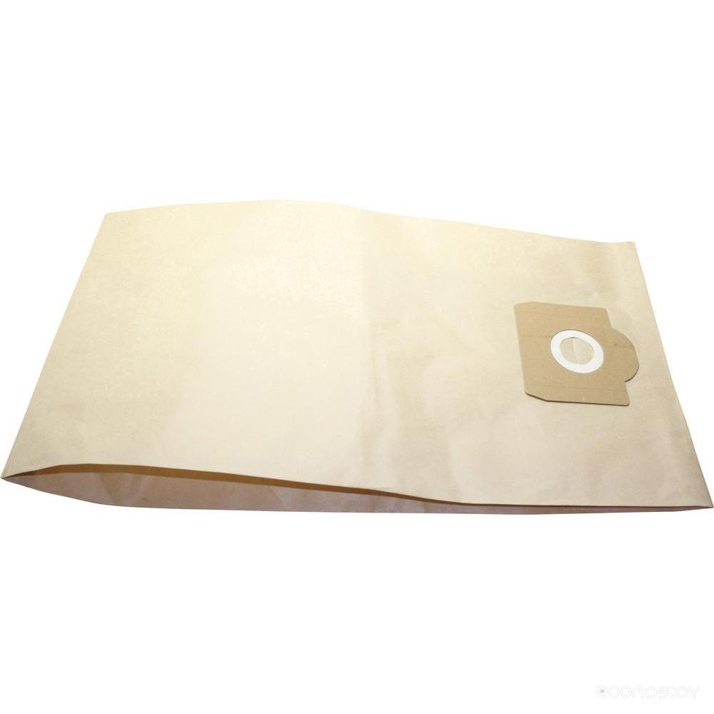 Комплект пылесборников Lavor GB 50XE