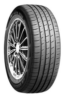 Roadstone N'Fera RU1 225/60 R18 100W
