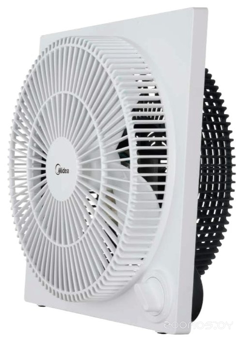 Вентилятор Midea FD 2330