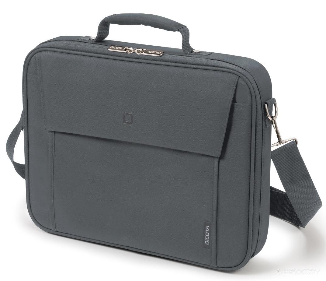 Сумка для ноутбука Dicota D30915