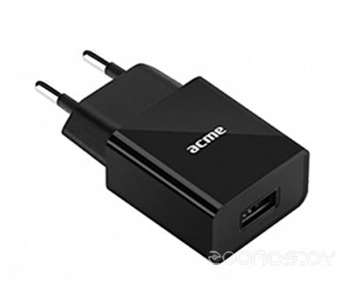 Сетевое зарядное устройство Acme CH202 878842