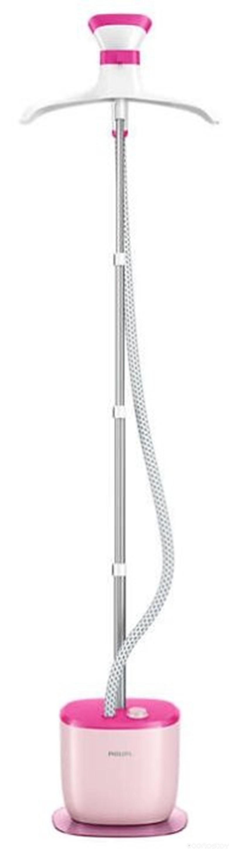 Отпариватель Philips GC512/40