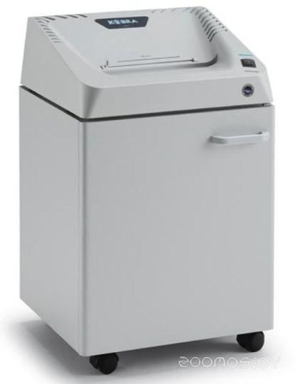Шредер Kobra 240.1 S5 ES
