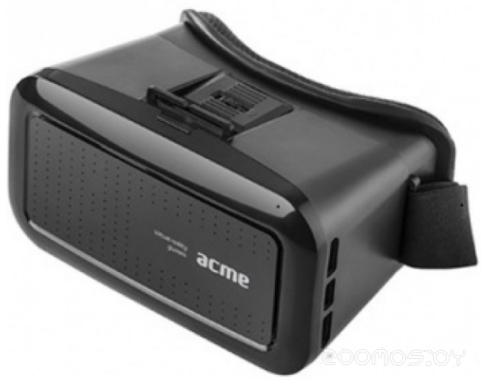 Очки виртуальной реальности Acme VRB01