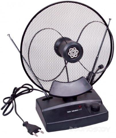 ТВ-антенна Ritmix RTA-100 AV