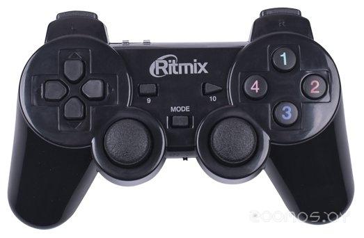 Ritmix GP-020WPS