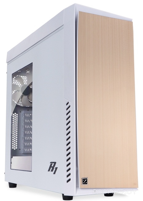 Компьютер Z-Tech A87600-8-1000-A68-D-0304n