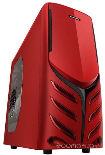 Компьютер Z-Tech FX6300-8-120-1000-890GX-D-01016n