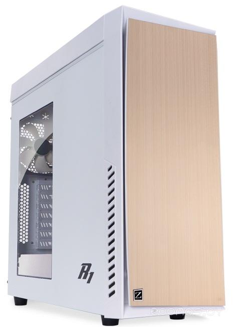 Компьютер Z-Tech I7-8700K-16-120-1000-Z370-N-0304n