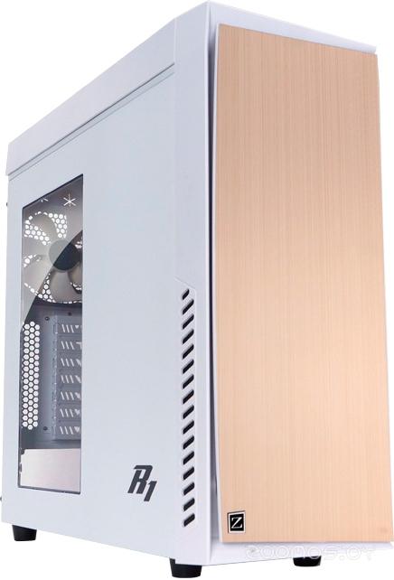 Компьютер Z-Tech I7-8700-16-120-1000-Z370-N-0304n