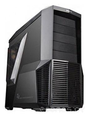 Компьютер Z-Tech I5-8600K-8-120-1000-Z370-N-0306n