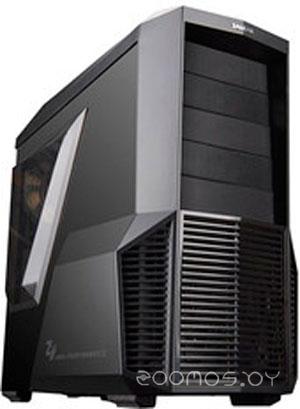 Компьютер Z-Tech I5-8400-8-120-1000-Z370-N-0306n