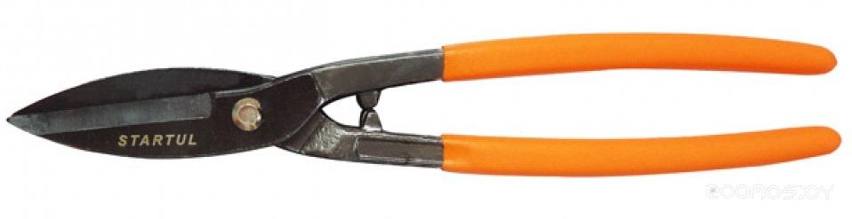 Ножницы по металлу Startul Master ST4010-25