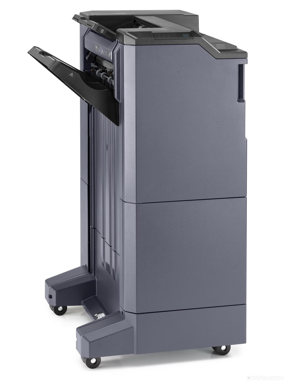 Kyocera DF-7110