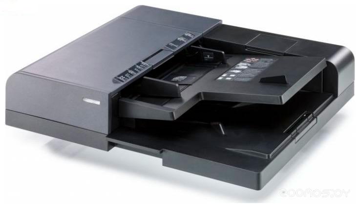 Автоподатчик бумаги Kyocera DP-7100