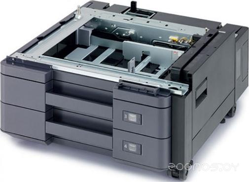 Kyocera PF-7100